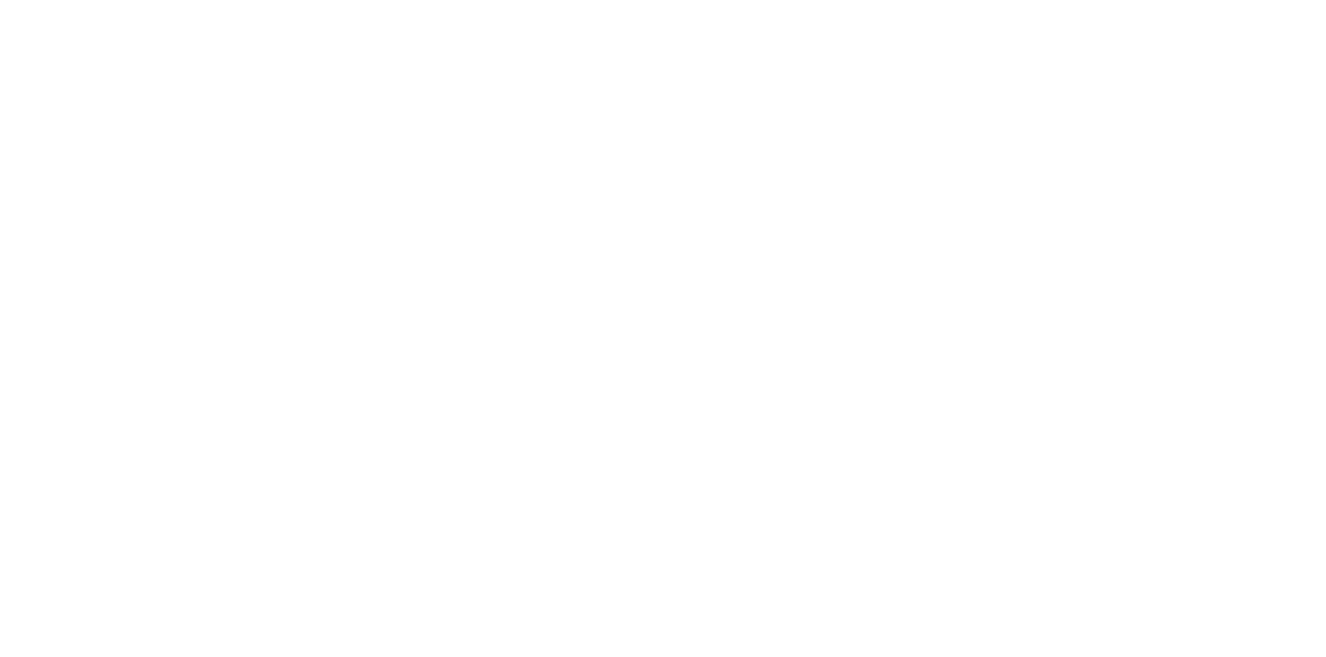 Funday Animation